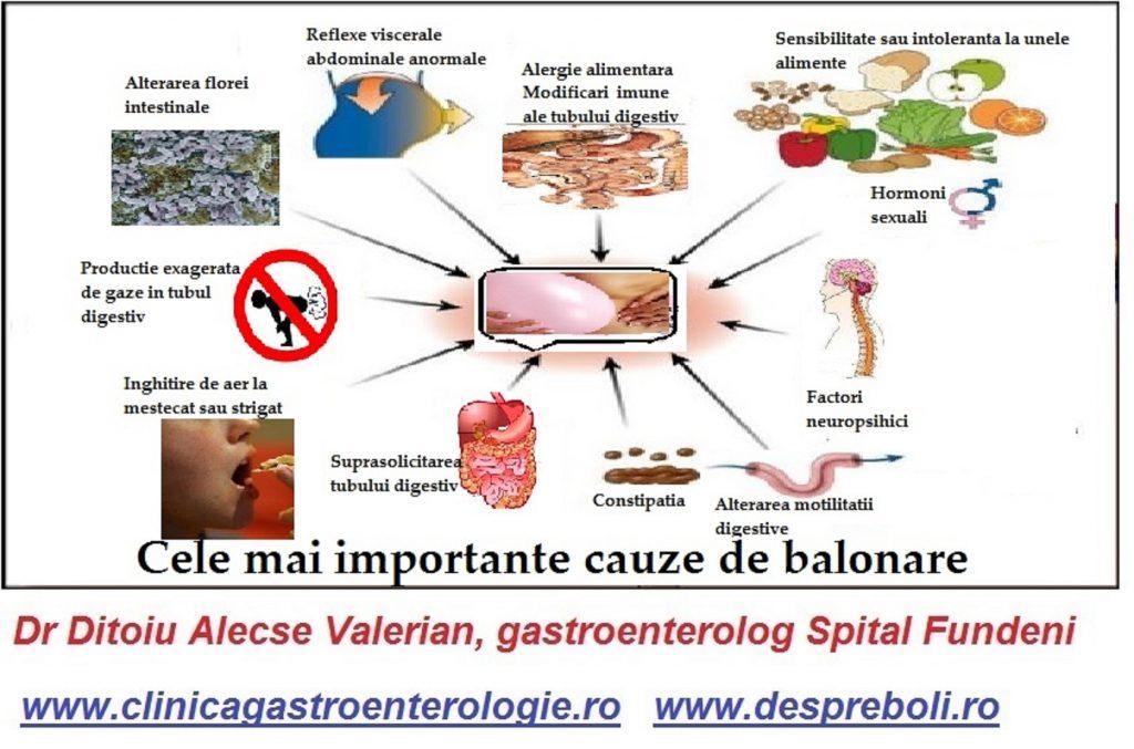 helicobacter pylori pozitiv regim alimentar