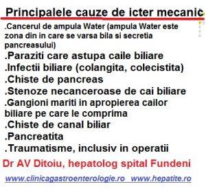 Icter mecanic