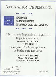 Francofonie