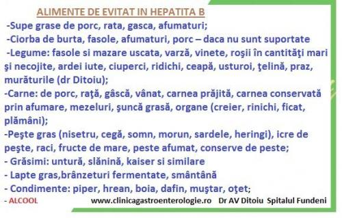 regim-hepatita-b